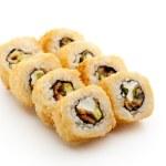 Sushi — Stock Photo #23881265