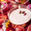 Daiquiri — Stock Photo #23896455
