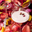 Daiquiri — Stock Photo