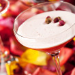 Daiquiri — Stock Photo #23896649