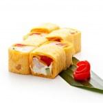 Sushi — Stock Photo #23899111
