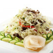 Chinese Salad — Stock Photo #23899505