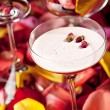 Daiquiri — Stock Photo #23899507