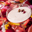 Daiquiri — Stock Photo #23899527