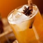 Cocktail — Stock Photo #23900533