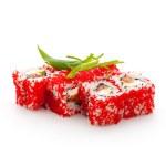 Sushi — Foto de Stock   #23900917