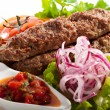Kebab — Stock Photo #31043413