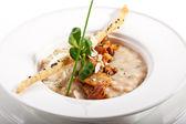 Tuscan Soup — Stock Photo