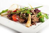 Italian Salad — Stock Photo