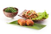 Japon yemeği — Stok fotoğraf