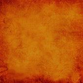 Red orange background — Stockfoto