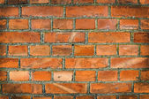 Old brickwall — Stock Photo