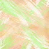 пастель — Стоковое фото