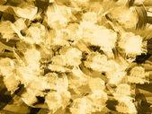 Textura sépia — Fotografia Stock