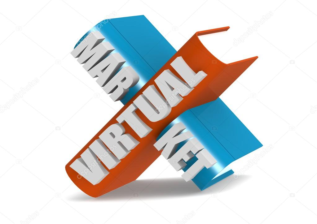 marketing and the virtual marketplace essay Social media organizations marketing management stakeholders  with no  marked focus, strategy, or intent to engage the teeming online public/market [7.