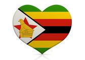 Zimbabwe — Stock Photo