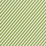 Green white line — Stock Photo #37105359