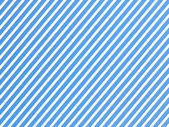 Blue white line image — Stock Photo