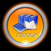 E-Book Button — Photo