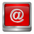 E-Mail Button — Stock Photo #26497501