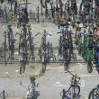 Bicycles — Stockfoto #26538527