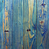 Wood background - texture — Stock Photo