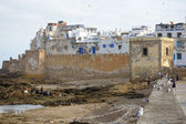 Essaouira — Stock Photo