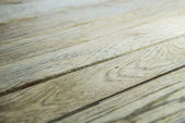 Wooden floor pattern1 — Stock Photo