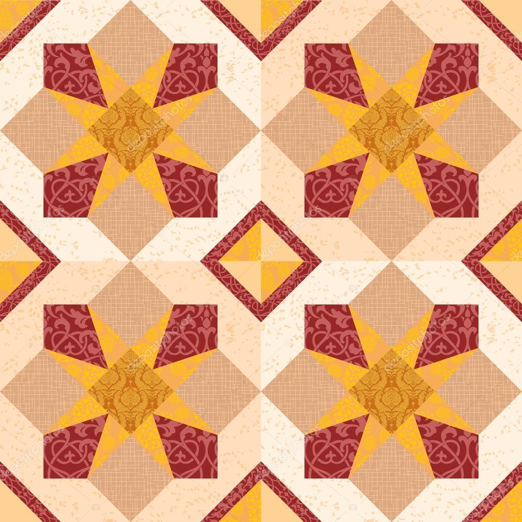 Floor tiles online