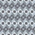 Geometric pattern — Stock Vector #13248154