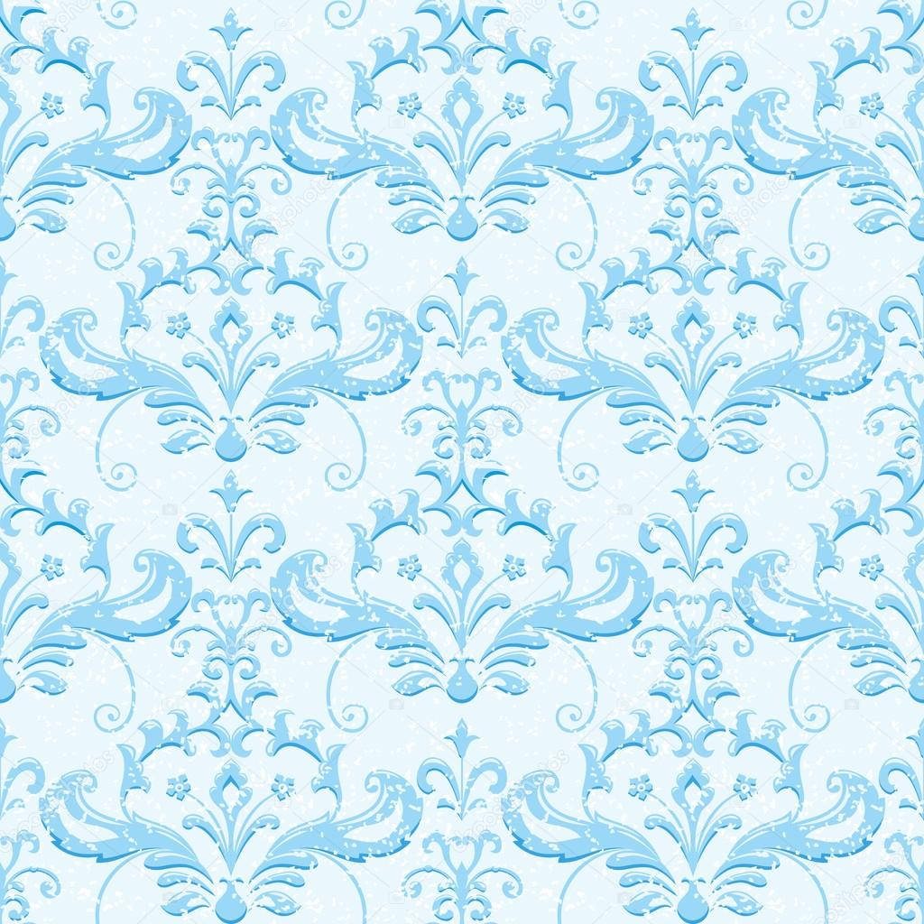 Light blue wallpaper designs gallery for Blue wallpaper designs
