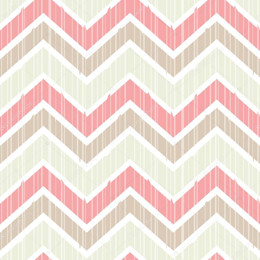 ... free photography geometric patterns with hearts royalty free photo