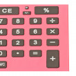 Calculator — Stock Photo #30226061