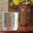 Water glass — Stock Photo #30228083