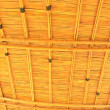 Bamboo wall — Stock Photo #31820339