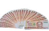 Banknote — Stock Photo