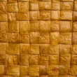 Wicker wood background — Stock Photo #47883097