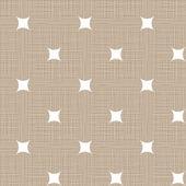 Sömlös retro mönster. linne. vektor eps10. vintage bakgrund, — Stockvektor