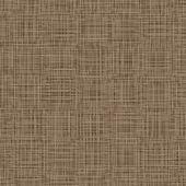 Natural Linen Background. Woven, Threads Texture. Napkin, Table — Stock Vector