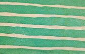Vintage green texture — Stock Photo