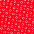 Polka dots background — Stock Photo #12639644