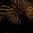 Firework — Stock Photo #13715305