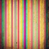 многоцветная гранж-фон — Стоковое фото
