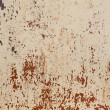 Old Painted Metal Background — Stock Photo #13363178