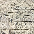 Stock Photo: Sand texture floor tile
