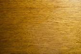 Ek trä textur — Stockfoto
