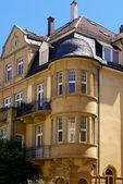 Heidelberg, — Photo