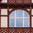 Window — Stock Photo #12850513