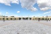 Schonbrunn Sarayı — Stok fotoğraf
