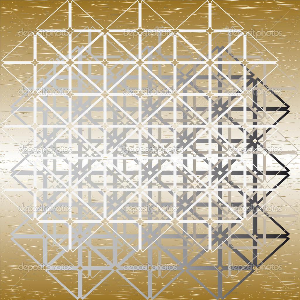 钢结构设计 - 图库插图